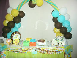 58 best baby shower images on pinterest boy baby showers baby