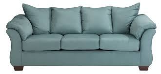 Ashley Furniture Tufted Sofa by Sofas Center Ashley Furniture Tufted Sofa Leather Sofaashley