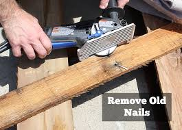 How To Build A Shooting Bench Out Of Wood How To Build A Rustic Cooler From Free Pallet Wood Perhaps My