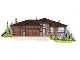 wasatch county custom home e builders utah home builder