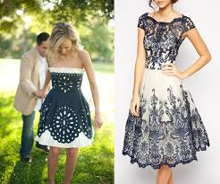 pretty new years dresses today s everyday fashion new year s j s everyday fashion