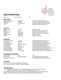 Resume For Lifeguard Http