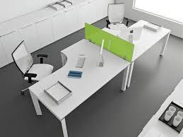 furniture 76 bedroom decorating ideas for men luxury black white