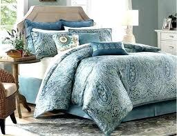 California King Bed Sets Sale Cal King Bedding Sets Sale Design Ideas Decorating