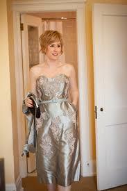 wedding dresses portland oregon chrys and nate hotel deluxe wedding portland oregon