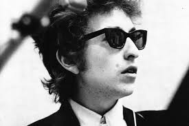 jonathan dylan the lyrics since 1962 a compilation of all bob dylan lyrics