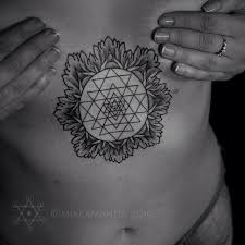 Image Gallery I Messed Up - framed messed up triangles tattoo best tattoo ideas gallery