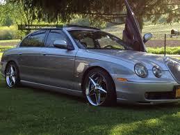 custom jaguar s type r images jaguar pinterest cars