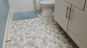 bathroom flooring options ideas bathroom flooring options pros and cons bathroom decor ideas