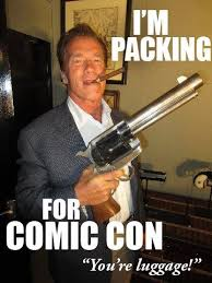 Arnold Gym Memes - pretty arnold gym memes thank you for the pictures announcements