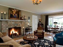 most popular minimalist living room 2014 4 home ideas