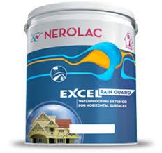 exterior paints exterior paint colors for houses kansai nerolac