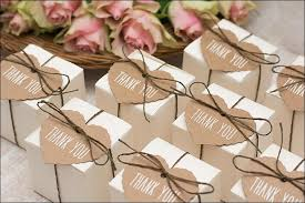 wedding gift cost tips to decrease wedding costs 9 simple ways to save money