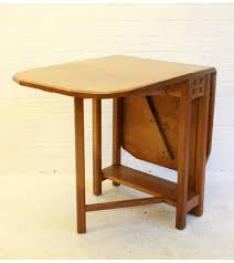 Drop Leaf Table Uk Drop Leaf Table Uk Suki Drop Leaf Table From Habitat Dining