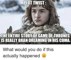 What A Twist Meme - 25 best memes about with a twist with a twist memes