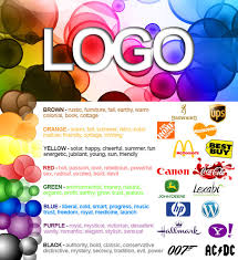 what do different colours mean does your logo colour represent your business top 5 things to