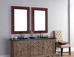Building Bathroom Vanity by Building A Greener Bathroom U2013 Things To Think About Before Buying