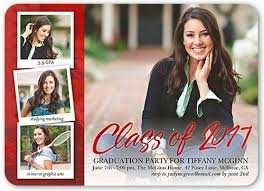gleaming perfection grad graduation invitations free printable