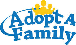 adopt a family knights of columbus