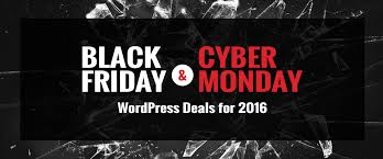 the best black friday computer deals 65 best black friday u0026 cyber monday wordpress deals for 2016