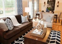 living room color schemes for rooms withwn furniture paint colors
