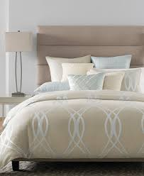 Hotel Collection Duvet King 60 Best Hotel Collection And Other Bedding Ideas Images On