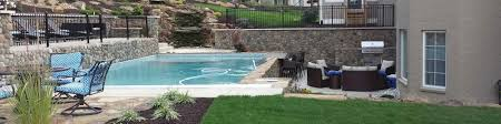 Lipoolandpatio by Cool Mudslingers Pool And Patio Decoration Ideas Cheap Gallery