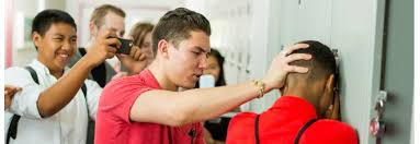 imagenes bullying escolar el acoso escolar o bullying soluciones desde la psicología drromeu