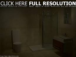 bathroom wall tiles pictures best bathroom decoration