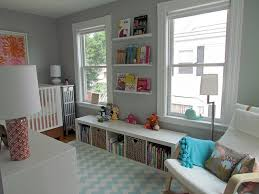 making use of small space home pinterest color pallets