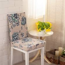 Dining Room Chair Covers Cheap Compare Prices On Cheap Dining Room Chair Covers Online Shopping