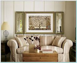 How to decorate large walls for living room Torahenfamilia