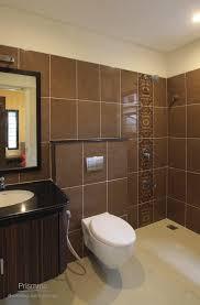 bathroom by design interior design for bathroom in india best bathroom designs india