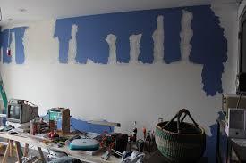 the shingled house the super treacherous paint job from hell