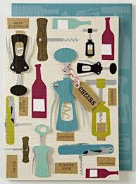 71 best cards wine images on pinterest birthday cards cards