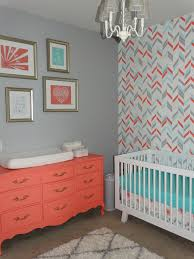 best 25 coral aqua nursery ideas on pinterest coral aqua coral