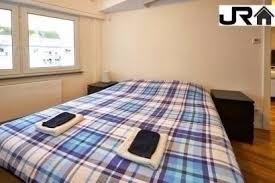 chambre d h e luxembourg apartment to rent luxembourg gare 87 m 2 00 athome