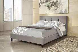 Tufted Sleigh Bed Bed Frames Upholstered King Sleigh Bed King Upholstered
