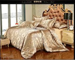 Luxury Bed Linen Sets Luxury Comforter Sets Size Bed Linen Best Bedding 2017