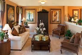 living room lovable living room designs for small spaces