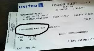 united airlines checked baggage requirements united airlines receipt exquisite united airlines baggage fees