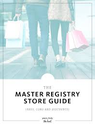 wedding registry store 69 best registry for real images on real