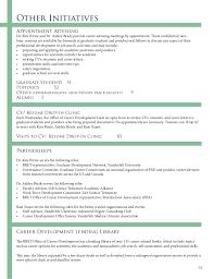 free sample editable resume essays on football players esl paper