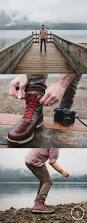 31 best timberlands and eye images on pinterest fall menswear