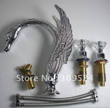 faucet bath picture more detailed picture about free shipping