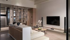 modern living tv modern living room ideas for small spaces boncville in modern