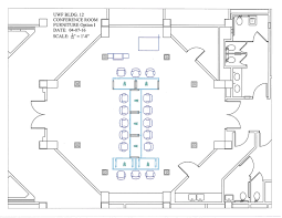 conference floor plan alumni conference room reservations university of west florida