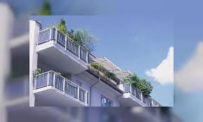 was gehört zur wohnfläche eigentumswohnung was gehört dazu das haus