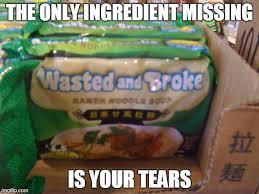 Meme Poor - image tagged in poor jokes funny funny memes funny meme imgflip