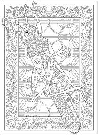 design coloring pages 490 best coloring pages images on pinterest drawings coloring